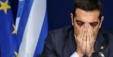 Yunanistan'ı neler bekliyor! işte yanıtı;