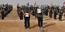 PYD'den Rudaw TV'ye yasak