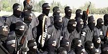 IŞİD'den Anbar'a saldırı: 12 ölü
