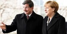 Almanya'dan şaşırtan 'Türkiye' yorumu