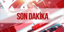 Van'da 3 HDP yöneticisi gözaltına alındı