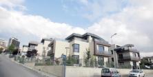 İşte Ahmet Davutoğlu'nun yeni evi!