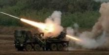 Türkmen Dağı'nda savaş şiddetlendi!