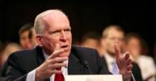 CIA Direktörü Brennan: 30 DAEŞ militanı Türkiye'ye yollandı