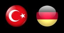 Almanya Türkiye ilişkileri G20'yi bekliyor