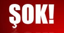 Van'da hain saldırı! PKK roketi apartmanı vurdu