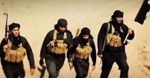 Kerkük'te 48 DAEŞ militanı öldürüldü