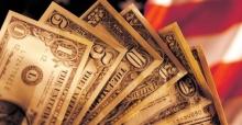 Dolar güne nasıl başladı? (Dolar ne kadar | 9.12.2016)