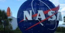 NASA uzaylılar hakkında yeni iddia!