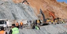 Maden faciasında son dakika gelişmesi!