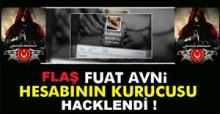 SAID SEFA HACKLENMIŞTIR
