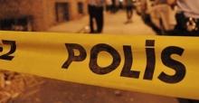 Polis, katliam hazırlığındaki grubu son anda yakaladı