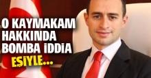 Kadir Güntepe hakkında bomba iddia!