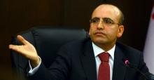 Mehmet Şimşek, Merkez Bankası'nın faiz kararını yorumladı