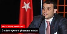 Ünlü Oyuncu Mehmet Aslan, Erdoğan'a Hakaretten Gözaltına Alındı
