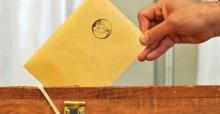 YSK'dan flaş referandum açıklaması
