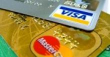 Kredi kartı kullananlar dikkat kurtulmak çok basit!