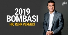 2019 seçimleri için Mustafa Sarıgül bombası
