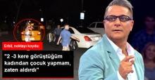 Mehmet Ali Erbil Canlı Yayına Çıkıp Her Şeyi Anlattı: Hamileliği Sonlandırdı
