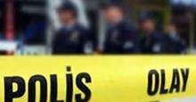 Gaziantep'te kadın doktora saldırı iddiası