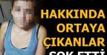 Televizyonda kayıp diye aranan kız Antalya'da bulundu