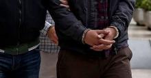 Bingöl'de kara propagandaya 4 gözaltı
