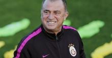 Fatih Terim istifa ediyor