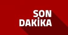 İngiltere'den Afrin açıklaması: Türkiye ile beraber çalışacağız
