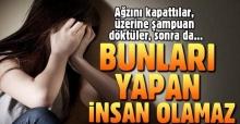 Diyarbakır'da 13 yaşındaki çocuğa cinsel istismarda karar bozuldu