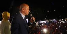 Rus basını, Erdoğan'ın zaferini bakın nasıl gördü?