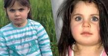 Valilik'ten kayıp Leyla'yla ilgili flaş açıklama