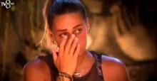 Herkes şokta ağlayarak açıkladı! Survivor hayatı bitti mi?