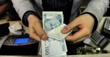 Milyonlarca Kamu Çalışanına Müjde! 1083 Lira İkramiye Ödenecek...