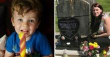 3 Yaşındaki Çocuk Aniden Hayatını Kaybetti – 1 Hafta Sonraki O-to-psi Raporu Aileyi şoke etti