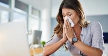 Gergedan gribi (gergedan virüsü) nedir, iddialar doğru mu? Kritik açıklama geldi
