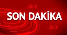 Korkutan Çanakkale depremiyle ilgili flaş uyarı! '2019 deprem yılı olacak! 7.0'lık deprem...'