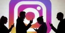 Instagram yeni özelliğini duyurdu! Kullanıcılar isyan etti