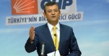 CHP'li Özgür Özel de 'kadınlar, örgüt talimatıyla hamile kalıyor' demiş