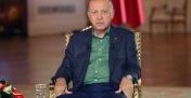 Yangın bölgesinde kaç uçağımız var? Cumhurbaşkanı Erdoğan açıkladı