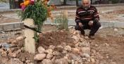 Denizlili Mahmut Almanya'da öldürüldü! Katilinin sesini kaydetmiş