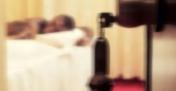İstanbul'da sevgililerin otel kaçamağı korkunç bitti! Biri öldü biri ağır yaralı