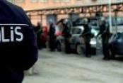 4 Polis Serbest Kaldı