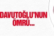 Erdoğan'dan sonra Köşk'e bakın kim çıkacak!