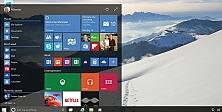Windows 10, 1 Haziran'da geliyor