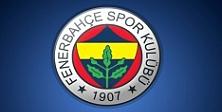 Fenerbahçe'den 2 transfer daha!