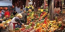 Gıda fiyatlarında düzeltme olabilir