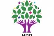 HDP'den son dakika 1 Kasım çağrısı!