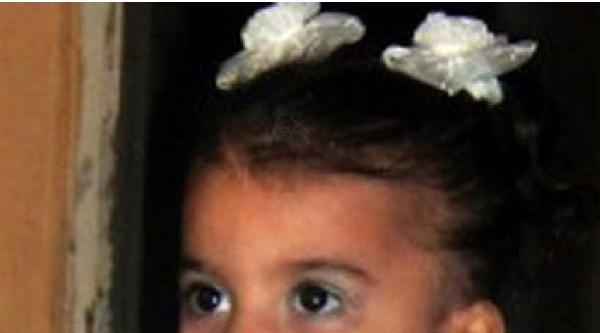 Üvey Kızın Ölüm Sebebini Adli Tıp Aydınlatacak