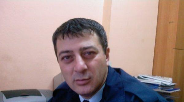 Uyuşturucu Operasyonunda Polis Memuru Yaralandı