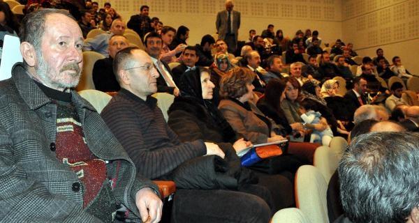Van Depreminde Ölen Dha Muhabiri Yilmaz'in Hayati Belgesel Oldu